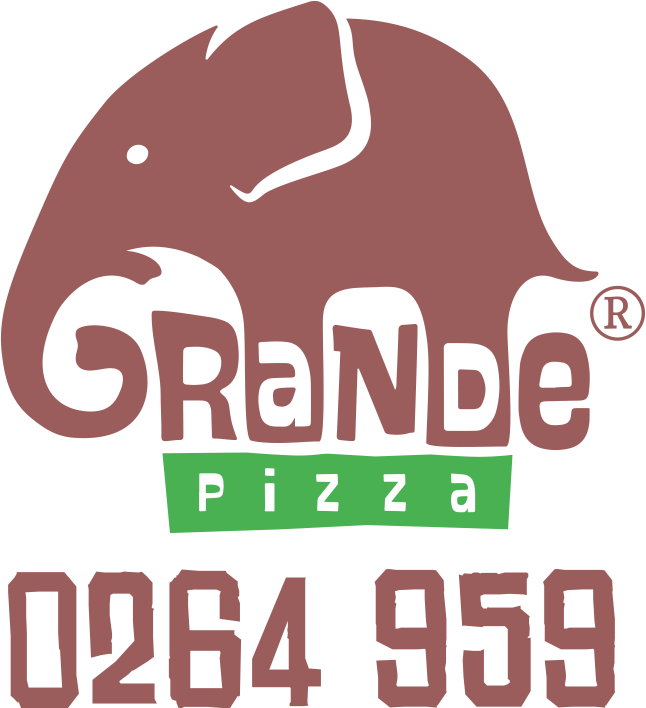 Pizza Cluj – Grande Pizza